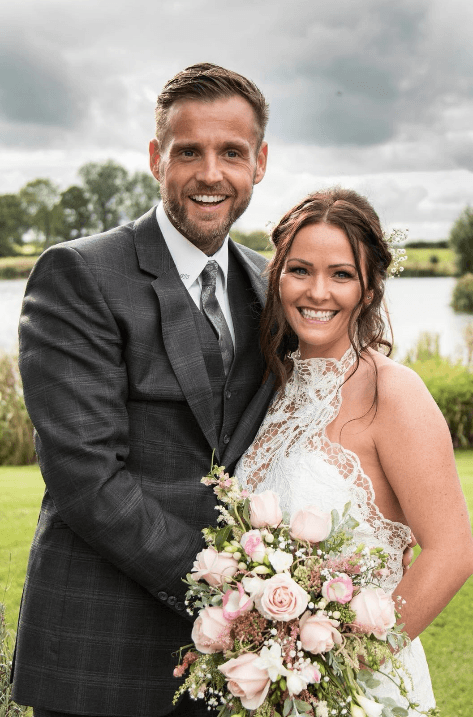 wedding day makeup flawless skin wedding makeup gallery in manchester and cheshire