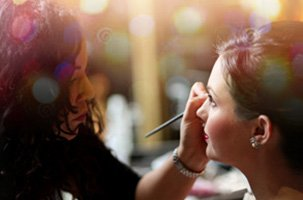 blog-professional-tips-for-bridal-hair-and-makeup