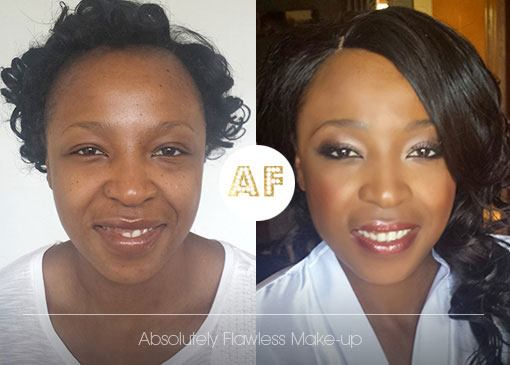 Nellie Photography 177 Artist View Our Before And After Gallery Contourandhighlight Mac Makeup