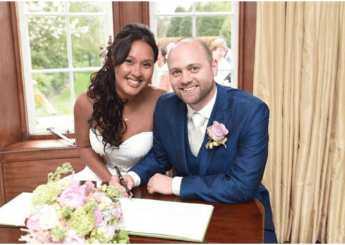 wedding day makeup for olive skin wedding makeup gallery manchester