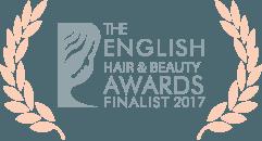 English Hair Beauty Awards