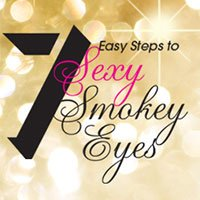 Blog seven-easy-steps-to-sexy-smokey-eyes-hp
