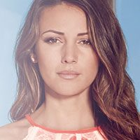 summer-glow-makeup-like-michelle-keegan-hp